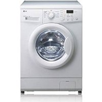Washing Machine Repairs Godstone